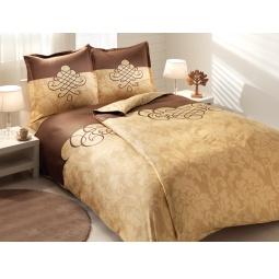 фото Комплект постельного белья TAC Arma. Семейный