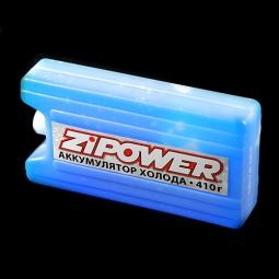 фото Аккумулятор холода Zipower PM 0941