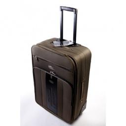 Редмонд чемоданы каталог городские рюкзаки купить