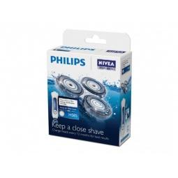 Купить Бритвенная головка Philips HS 85/60