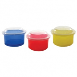 Купить Набор контейнеров с крышками Luvable Friends 00926