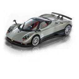 Купить Модель автомобиля 1:18 Mondo Motors Pagani ZONDA F