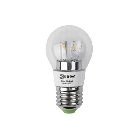 Купить Лампа светодиодная Эра P45