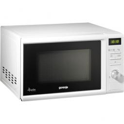 Купить Микроволновая печь Gorenje MMO20DGWII