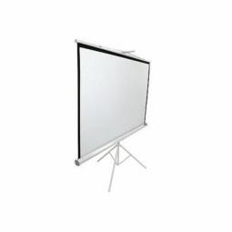 Купить Экран проекционный Elite Screens T85NWS1