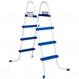 Купить Лестница для бассейна Bestway 58045
