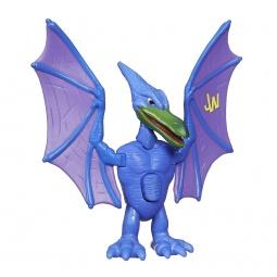 фото Фигурка динозавра Hasbro «Птеродактиль» B0528