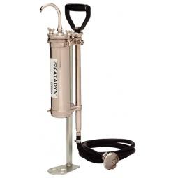 Купить Фильтр для очистки воды Katadyn Expedition