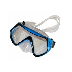 Купить Маска плавательная ATEMI 402