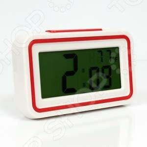 Часы настольные Вега HS 2721 Вега - артикул: 768066