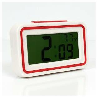 Купить Часы настольные Вега HS 2721