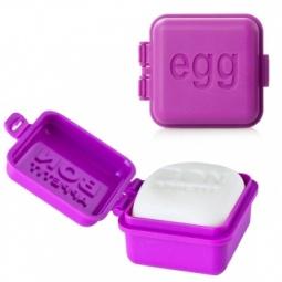 Купить Пресс-формы для яйца Monbento Kawaii