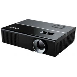 Купить Проектор Acer P1273