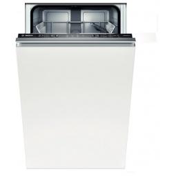 Купить Машина посудомоечная встраиваемая Bosch SPV 50E00