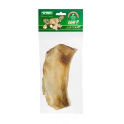 фото Лакомство для собак TiTBiT 2454 «Хрящ лопаточный говяжий»
