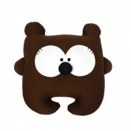 Купить Игрушка-антистресс Maxitoys Медведь Потап
