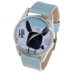 Купить Часы наручные Mitya Veselkov Hi!