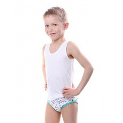 фото Трусы для мальчика Свитанак 7610. Размер: 42. Рост: 158 см
