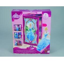 фото Набор: кукла и книга Simba 5763334