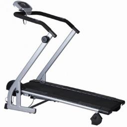 Купить Дорожка беговая Brumer TF-2002