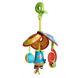 Купить Подвеска детская Tiny love Веселая карусель