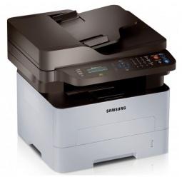 Купить Многофункциональное устройство Samsung SL-M2870FD/XEV