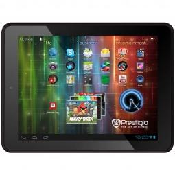 фото Компьютер планшетный Prestigio MultiPad 8.0 Pro Duo