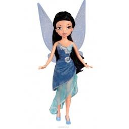 фото Кукла Jakks Pacific Волшебные феи «Серебрянка»