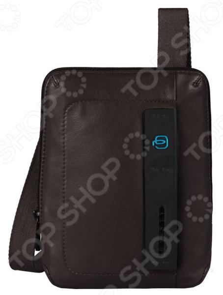 Рюкзак Piquadro Pulse CA3084P15/M