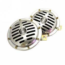 Купить Сигнал звуковой электрический FK-PREMIER HN-124