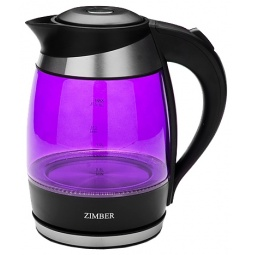 Купить Чайник Zimber ZM-10977