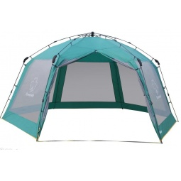 Купить Тент-шатер Greenell «Нейс»