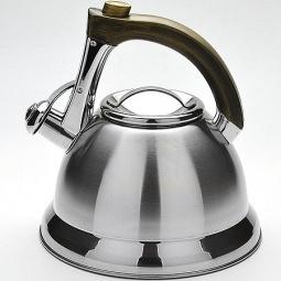 Купить Чайник со свистком Mayer&Boch MB-22409