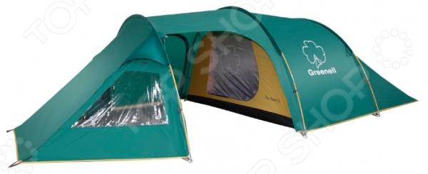 Палатка Greenell «Арди 3»