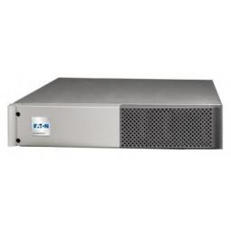 Купить Батарейный модуль для ИБП Eaton Evolution S EXB 1250/1750 RT2U