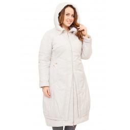 Купить Пальто D`imma «Арьяна»