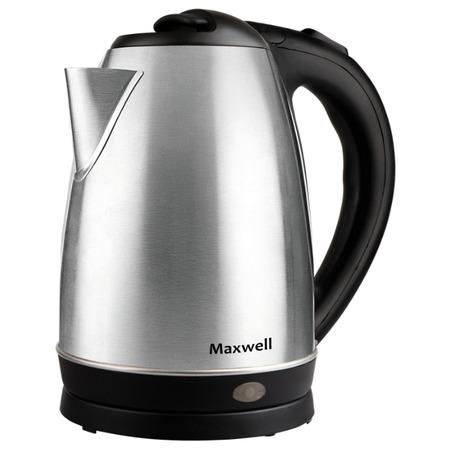 Купить Чайник Maxwell MW-1055