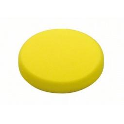 Купить Диск полировальный Bosch 2608612023