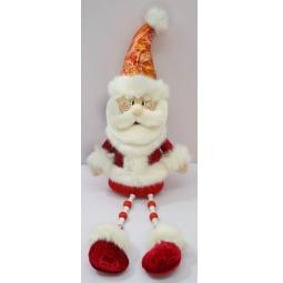 фото Игрушка новогодняя Новогодняя сказка «Дед Мороз» 93950