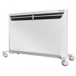 Купить Конвектор Ballu BEC/EVM-1500