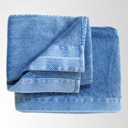 Купить Набор из 2-х полотенец Primavelle Jeans