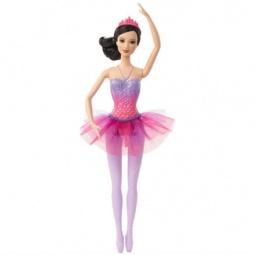 фото Кукла Mattel Mix & Match «Брюнетка»