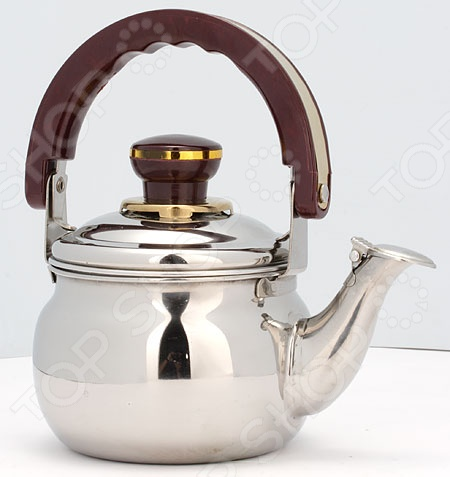 Чайник заварочный Mayer&Boch MB-8881
