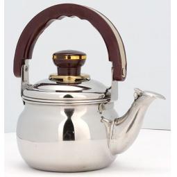 Купить Чайник заварочный Mayer&Boch MB-8881
