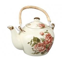 Купить Чайник заварочный Rosenberg 8067