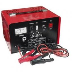 фото Зарядное устройство Delta ЗУ-400
