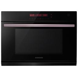 Купить Микроволновая печь встраиваемая Samsung FQ215G002