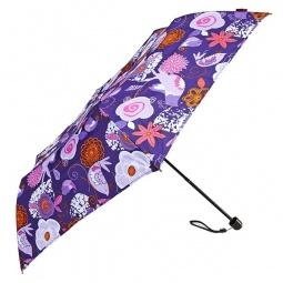 фото Зонт-сумка Ofess «Дождь Покупок» 01144