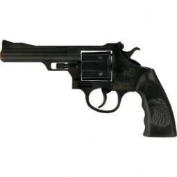 Купить Пистолет Sohni-Wicke GSG 9