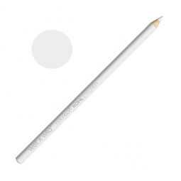фото Карандаш для контура глаз Wet n Wild Color Icon Kohl Liner Pencil E608A You're Always White. Тон: белый